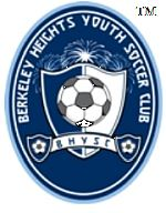Berkeley Heights Youth Soccer Club