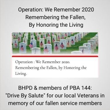 Operation_ We Remember 2020